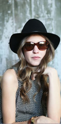 Tortoise Wood Sunglasses #womensfashion #sunglasses