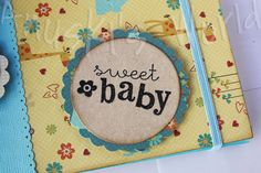 Mini+album+bebé+niño+3.jpg (900×600)