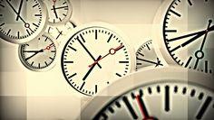 #DuvidaCruel: Quanto tempo levaria para ler toda a internet? ↪ Por @jpcppinheiro. Prepare os óculos, acomode-se bem e comece o mais rápido. Se quiser ler todo o conteúdo da internet, terá que gastar um bom tempinho. Veja só! http://www.curiosocia.com/2015/05/quanto-tempo-levaria-para-ler-toda.html