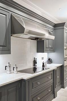 the 64 best kitchen appliances images on pinterest domestic