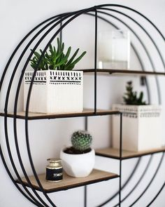"312 Likes, 9 Comments - Frankie & Johnny (@frankie_and_johnny) on Instagram: "" Nice DIY idea from Teri @thelovelydrawer. Charming simplicity of the black pattern against the…"""