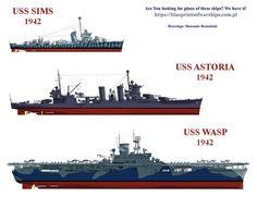 Navy Coast Guard, Boat Drawing, Model Ship Building, Military Drawings, Electric Boat, Cabin Cruiser, Naval History, Armada, Military Weapons
