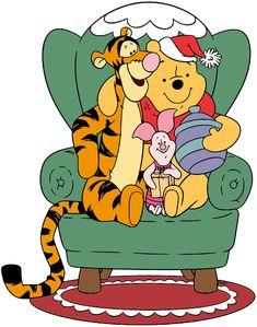 Winnie The Pooh Cartoon, Winnie The Pooh Pictures, Tigger And Pooh, Cute Winnie The Pooh, Winne The Pooh, Cute Disney Pictures, Winnie The Pooh Quotes, Winnie The Pooh Friends, Pooh Bear