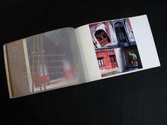 Feria de Libros de Artistas: Archivo ... Feria de Libros de Artistas