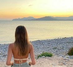 Ibiza, Bikinis, Swimwear, Instagram, Women, Aguilera, Ideas, Fashion, Nativity Scenes