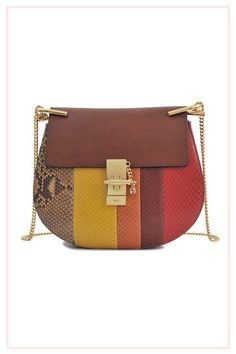0d79478495 The Easiest Way To Update Your Wardrobe  A New Bag For Fall