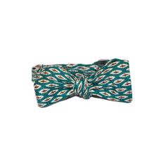 HUCKLEBERRY: Blast From The Past, $42.00 Bow Tie