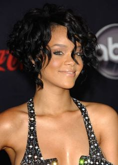 1561 Best African American Wedding Hairstyles Images Bridal