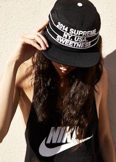 8ceca0901 41 Best Hats images in 2014 | Surf shop, Surf store, Snapback cap