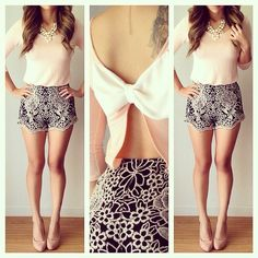 especially luv the back and pattern. zazumi.com