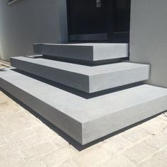 betontreppe-eingang-3-557ddc0ca1739.jpg 300×300 Pixel
