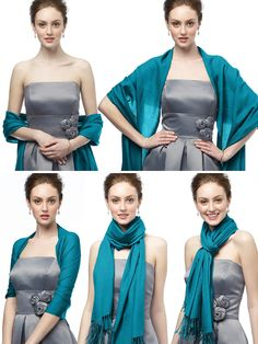 Pashmina In Oasis Shawls Evening Price 31 50 Fabric Silk Wool