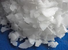 Manufacturer of Caustic Soda, Silica Gel & Activated Alumina Balls offered by Pasuv Chemicals from New Delhi, Delhi, India Silica Gel, Soda, Cas, Certificate, Products, Beverage, Sodas, Beauty Products, Soft Drink