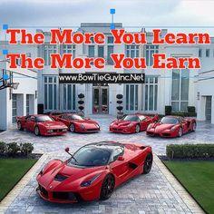 Pick One! Tag a Ferrari Lover!  Follow @Inspired.Generation for more cool pics  Rate 1-100 and Tag A Friend  #carswithoutlimits #carlifestyle #carinstagram #amazingcars247 #porsche #lamborghini #ferrari #bugatti #mercedes #audi #cars #musclecar #sportscar #instagood #lifestyle #like4like #followme #dailyexotic #supercar #luxury #nissangtr #nissan #gtr #carporn #wrappedrides #goals #billentrepreneur