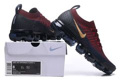 Nike Air Vapormax, Mens Nike Air, Kicks Shoes, Men's Shoes, Me Too Shoes, Jeans And Sneakers, Nike Trainers, Comfy Shoes, Shoe Game