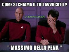 Ad hoc Funny Images, Funny Pictures, Social Media Humor, Bad Humor, Italian Memes, British Humor, Lol, Funny Messages, Crazy People