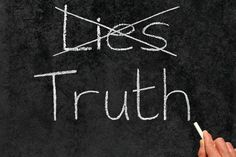 Top 10 fitness lies - busted!