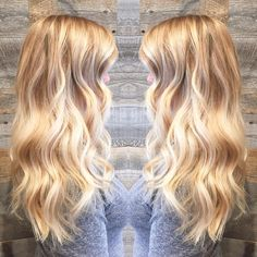 See this Instagram photo by @sarahpelcohair • 60 likes