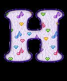 hh.gif 136×165 pixel