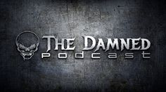 Live | The Damned Podcast  ||  Videocast on the nature of reality as seen through the Left Hand Path https://www.thedamnedpodcast.net/single-post/2017/10/09/Focus?utm_campaign=crowdfire&utm_content=crowdfire&utm_medium=social&utm_source=pinterest