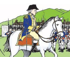 French and Indian War: Analyze Scenarios for Causes, Guided Notes ...