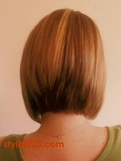 inverted bob hairstyle pictures | ... bob hairstyles long inverted bob hairstyles xovowz long inverted bob