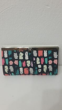 Charmed, Bracelets, Bags, Jewelry, Fashion, Handbags, Moda, Jewlery, Jewerly