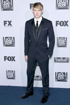 Chord Overstreet      For you,  your date and/or friends:  For $40.00 off your Mens Wearhouse tuxedo rental use *** Promo code 4428508 Tell them Prom rep' Jordan sent you.  Code expires: June 30, 2013.  $20 reserves your tux and includes a professional fitting by a store associate.  *hurry in to reserve your tux.