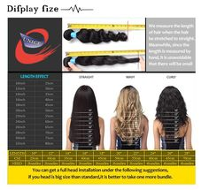 sexy Virgin remy human Brazilian hair extensions on different hairstyles|Eunice Hair weaving clip in hair extensions