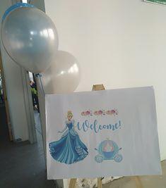 #cinderellaparty #partydecor #themedparties #kidsparties Cinderella Party, Party Themes, Photo And Video, Instagram, Decor, Decoration, Decorating, Deco, Embellishments
