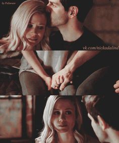 """cami_b on Twitter: """"""""We'll be fine , because we found ourselves in each other"""" #Nadalind  #Grimm  @NBCGrimm @GrimmWriters https://t.co/6Yo0dH2zHT"""""""