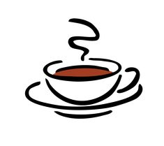 http://www.halcro.org/comctr/images/images/coffee_cup.gif