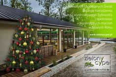 Cudownych Świąt @zielonycypel #BożeNarodzenie #Zielonycypel #Christmas #Weihnachten Garage Doors, Outdoor Decor, Home Decor, Decoration Home, Room Decor, Home Interior Design, Carriage Doors, Home Decoration, Interior Design