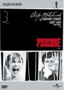 Psicose - DVD