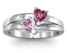 I need this in honor of my boyfriend and I :)