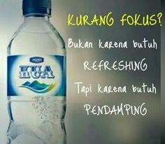 Muslim Quotes, Islamic Quotes, Best Quotes, Love Quotes, Quotes Lucu, Funny Caricatures, Simple Quotes, Quotes Indonesia, Coffee Quotes