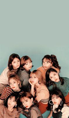 twice wallpaper 💝 Seoul Music Awards, Mnet Asian Music Awards, Twice Dahyun, Tzuyu Twice, Nayeon, K Pop, Shy Shy Shy, Sea Wallpaper, Wallpaper Lockscreen