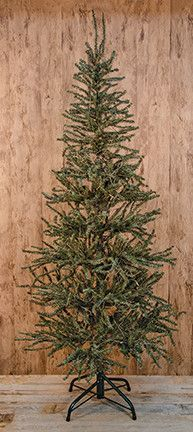 """36"""" German Twig Tree  , now Google where to get it....it's a nice shape n size for an alternative. tree"""