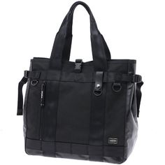 To know more about Yoshida Porter Heat Tote Bag, visit Sumally, a social  network that gathers together all the wanted things in the world! d04c64b455