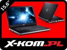 Laptop Dell Vostro 2520 i3-3110M 4GB 500 NBD Win7
