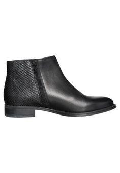 KIOMI - Boots à talons - black
