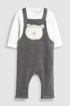 dc058ae81 64 Best Baby Clothes!! images in 2019