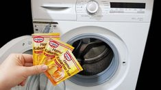 Your Buddies Will Be Very Jealous If You Know This Laundry …- Your Buddies Wil… Çocuk Odası – home accessories Chicken Recipes For Two, Paleo Fish Recipes, Man Quilt, Toilet Cleaning, Diy Home Crafts, Present Day, Clean House, Washing Machine, Home Accessories