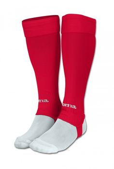 Scotland's best-loved football kit supplier with a huge choice of brands & personalisation. We also stock a massive range of equipment, match balls & coaching gear. Football Socks, Football Gear, Football Kits, Of Brand, Coaching, Legs, Fashion, Soccer Socks, Soccer Kits