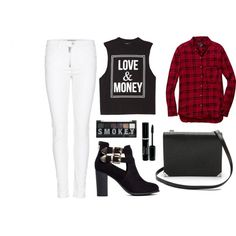 """Look 667"" by solochicass on Polyvore"