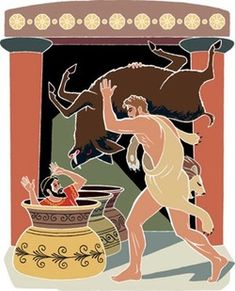Age Of Mythology, Greek Mythology, Nemean Lion, Play The Video, Party Activities, Hercules, Ancient Greek, Graphic Design Illustration, Ancient History