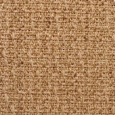 Chanelle Wool Sisal Is A Contemporary Weave And Elegant Blend Of 75% Sisal  And 25