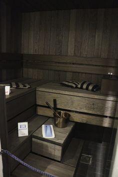 Tiinanhuone: Asuntomessut Hyvinkää 2013 Housing Fair Hyvinkää 2013 Design Blog, Double Vanity, Bathroom, Interior, Washroom, Indoor, Full Bath, Interiors, Bath
