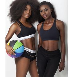 natural team work dark skinned black beauty @missleicestershire
