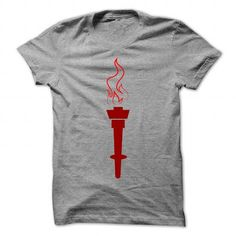 FLAMING FLAME TORCH T-SHIRTS (PRICE:19$ ==►CLICK TO BUYING NOW) #flaming #flame #torch #Sunfrog #FunnyTshirts #SunfrogTshirts #Sunfrogshirts #shirts #tshirt #hoodie #sweatshirt #fashion #style